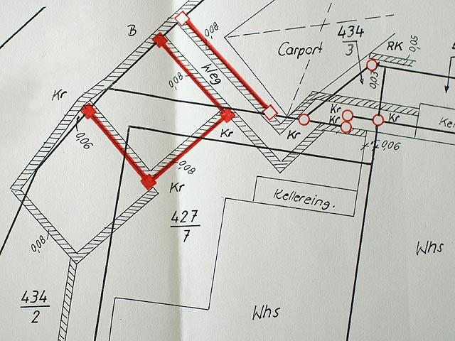 vermessungsb ro seeger und kollegen frankfurt rhein main grundst cksvermessung. Black Bedroom Furniture Sets. Home Design Ideas